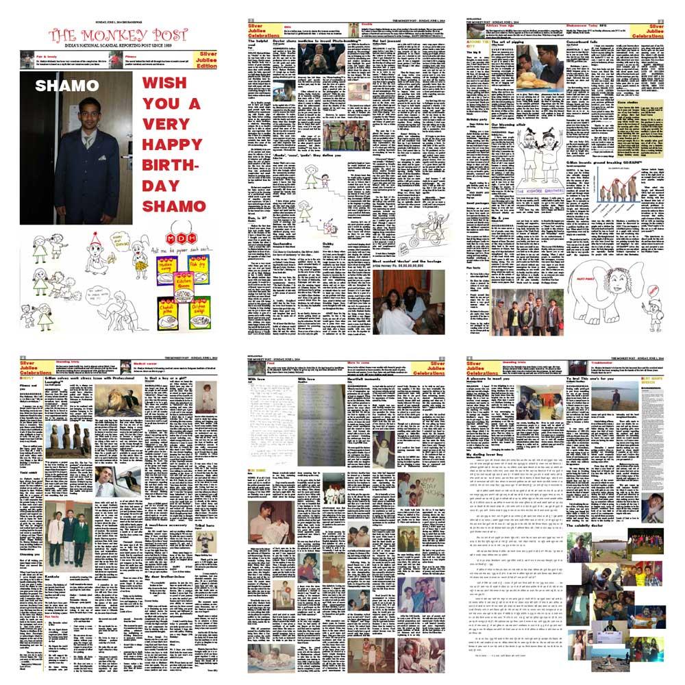 Guch_paper